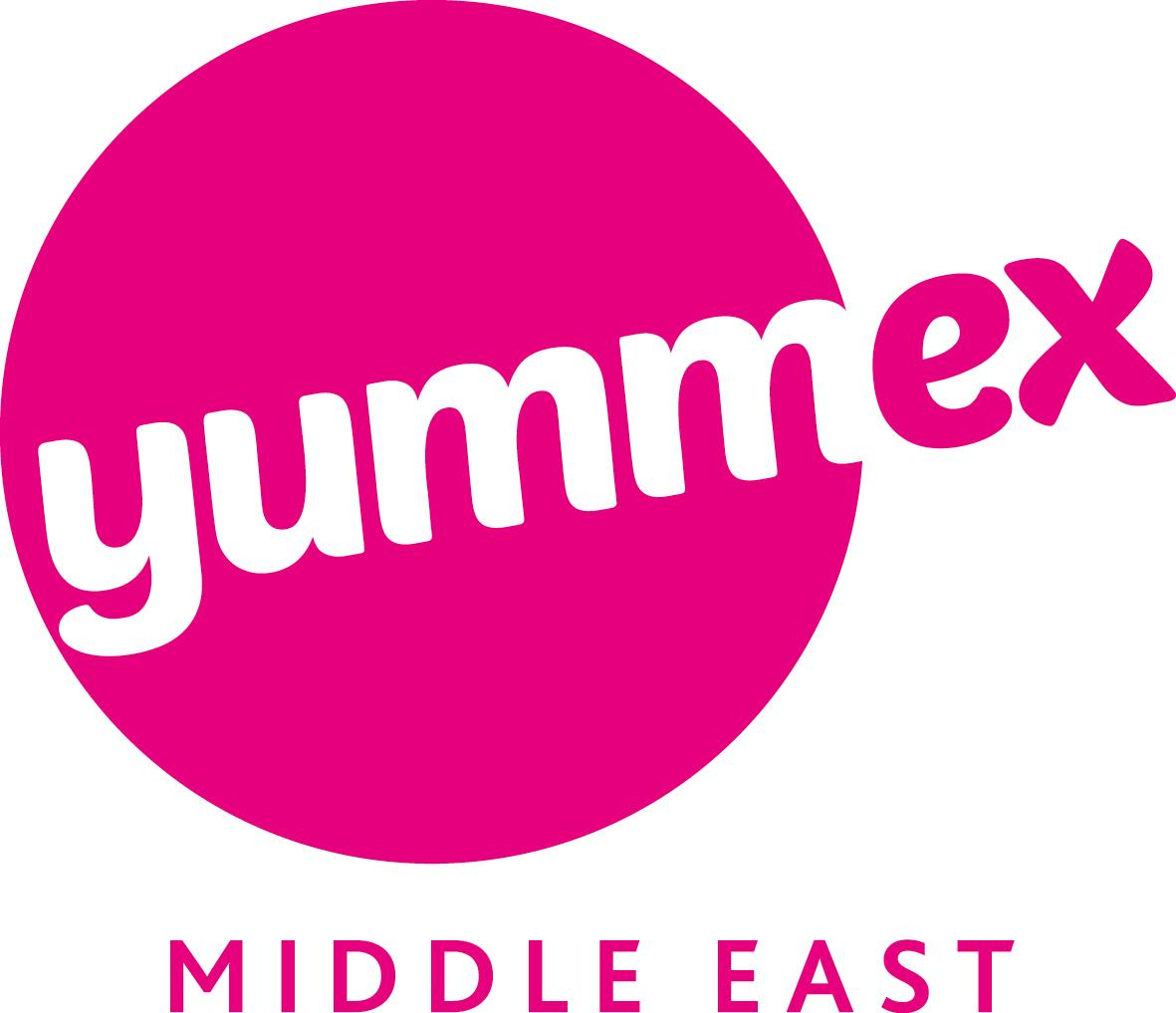 yummex Middle East 2017 continues its success story: around 80 percent of the exhibition space has already been booked