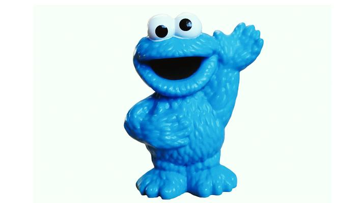 The Story of Cookie Monster: Origin and Interesting Facts