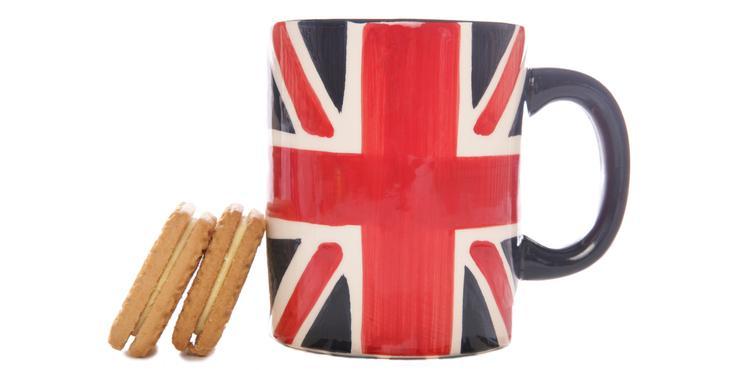 Top 13 British Biscuits: Pick Your Afternoon Tea Partner