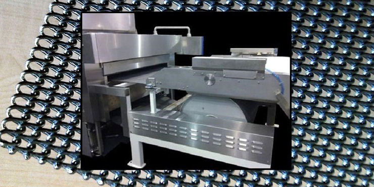 The Right Tunnel Oven Belt Supplier