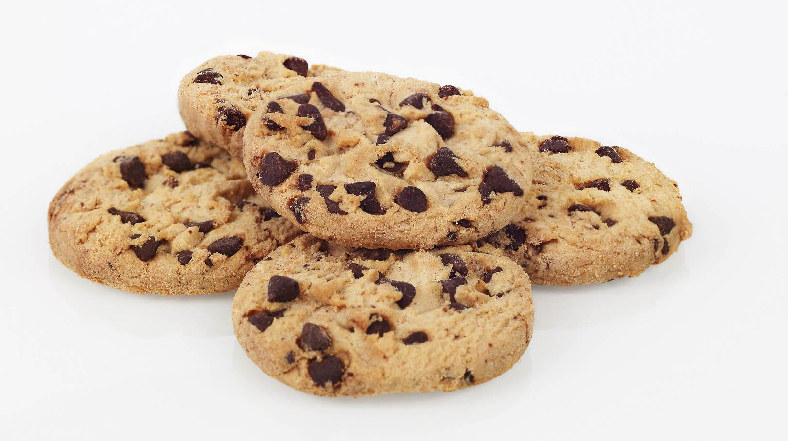 Accidentally Made and Got Worldwide Fame: Chocolate Chip Cookies – What Makes Them Famous?