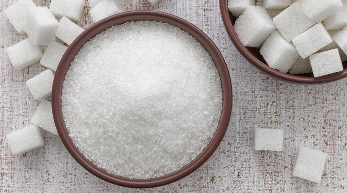 ITS launches new improved sugar reduction solutions range