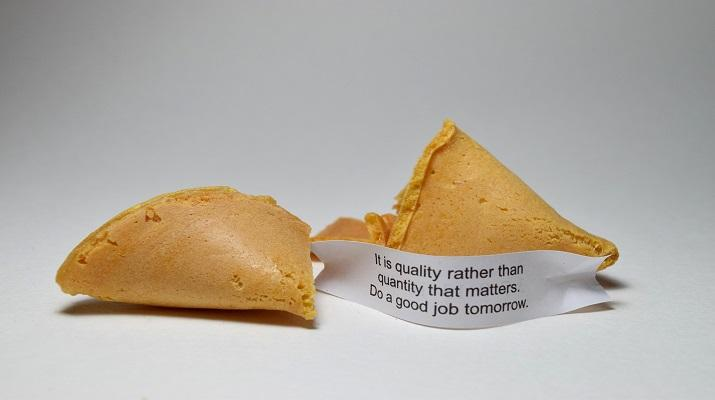 the fortune cookie the unsuspected sweet Looking for lemon cookie recipes this is the cookie for the lemon lover not overly sweet, but tangy from fresh lemons by juanita lemon squares i.