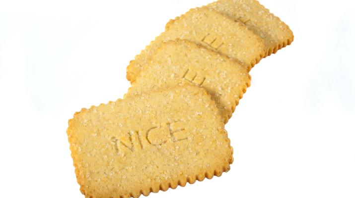 Nice Biscuits: Tradition That Never Gets Old – Learn How to Make and Pronounce Them