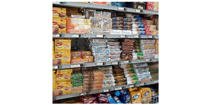 How to Find the Optimal Packaging for Your Product