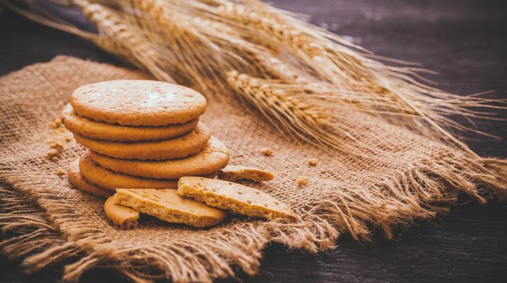 Improving the Nutritional Profile of Biscuits – Part 1
