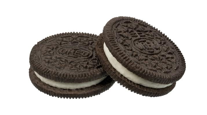 Oreo: The World's Most Famous Cookie Brand