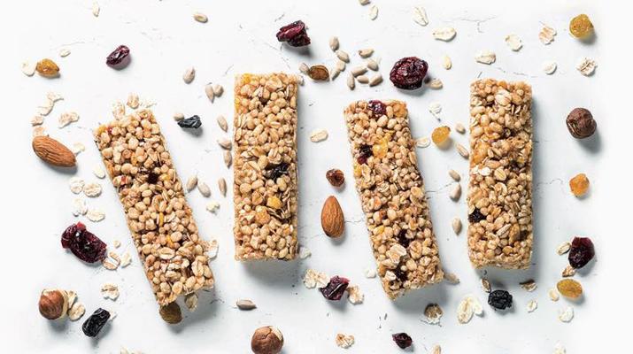 Cerealto Siro: Cultivating the Future