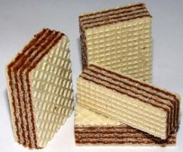 The processing of flat wafers (5/7): Baking plates II.