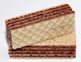 The processing of flat wafers (3/7): Baking specifications