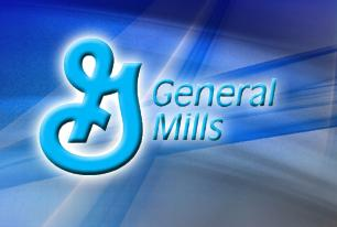 general mills business plan