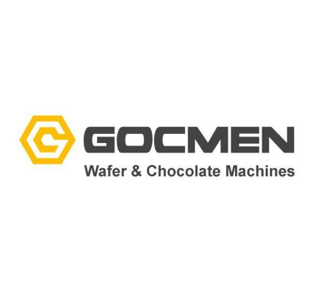 Innovotion Co Ltd Emailcontacts Mail: Gocmen Machine Ind. Ltd. Co.