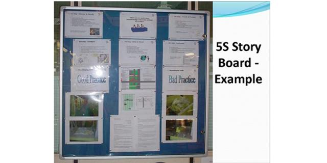 5S Story Board Example.jpg