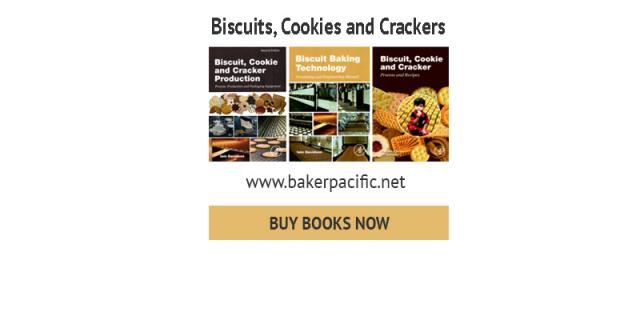 Biscuit,crackers