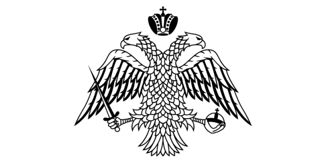 Byzantine Coat of Arms