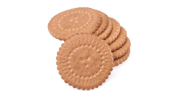 marie biscuits Interesting Fact