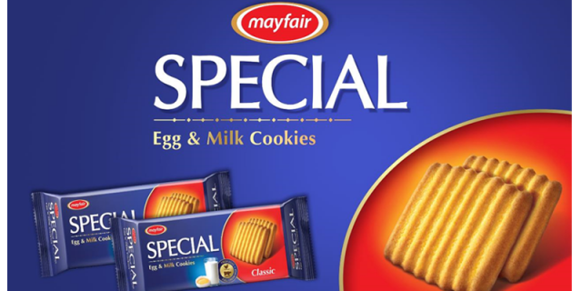 special mayfair
