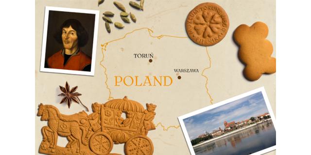 Toruń Gingerbread History.png