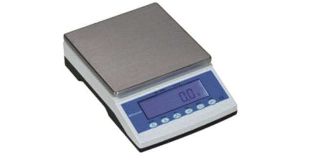 MBS scales from Brecknell