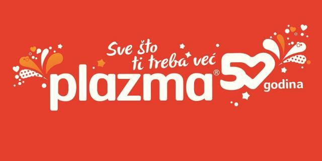 bamii plazma 50 years