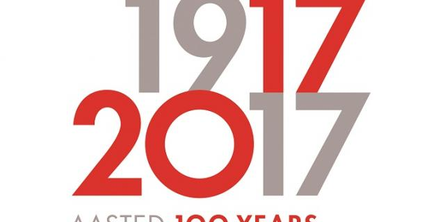 Aasted – 100 years of innovation