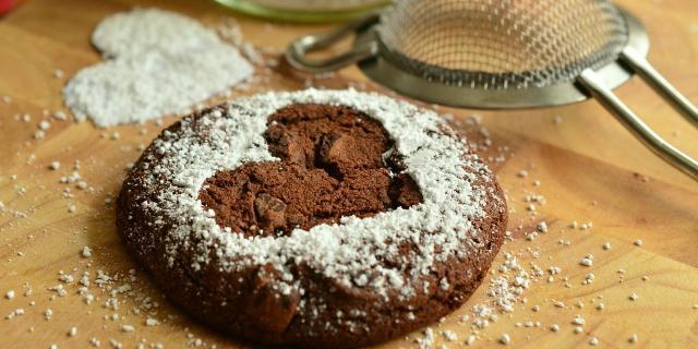 Sugar in Biscuits