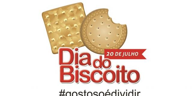 July 20 is Biscuit Day