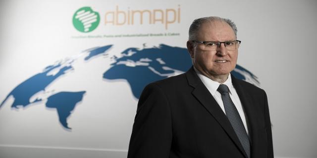 """Claudio Zanão: """"Biggest achievement over the last 10 years, was the birth of ABIMAPI"""""""