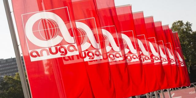 Anuga Executive Summit: top-class prelude on the eve of Anuga