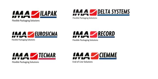 IMA the HUB Companies