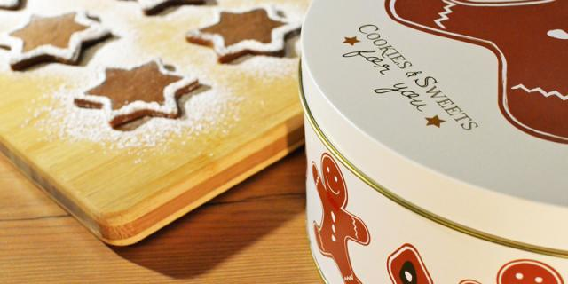 christmas-biscuit-tin