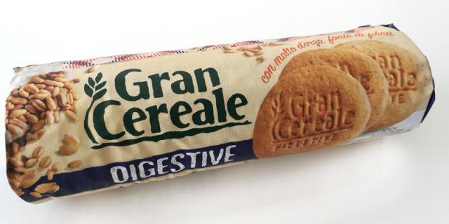 Granchereale Digestiv