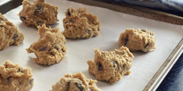 cookie-dough-cookie-monster.jpg