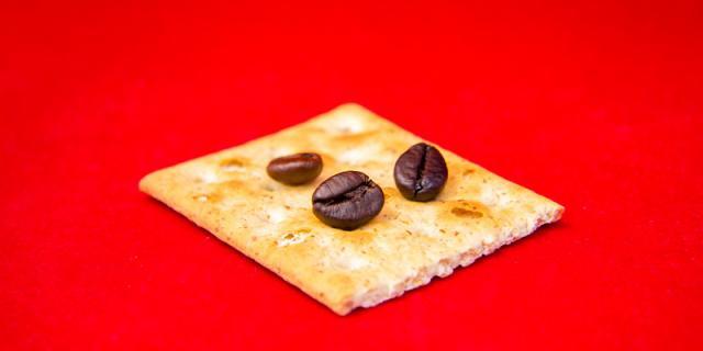Fiber biscuits - www-biscuitpeople.com