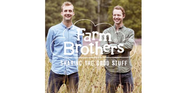 FarmBrothers Company