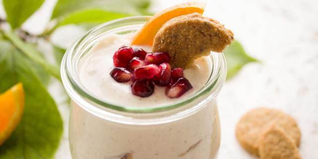 grancereale-dessert