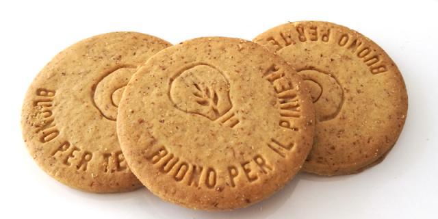 grancereale biscuits