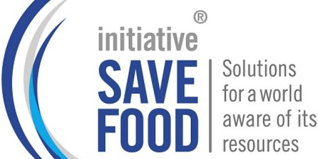 Second SAVE FOOD Meeting in Madrid with top-ranking participation