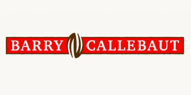 Barry Callebaut targets 100% sustainable chocolate