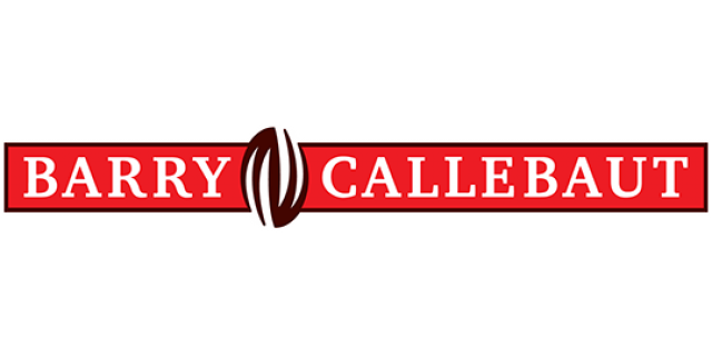 Barry Callebaut factory grand opening in Indonesia