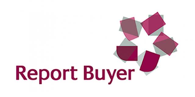 Malt Ingredient Market for Bakery 2016 – 2024