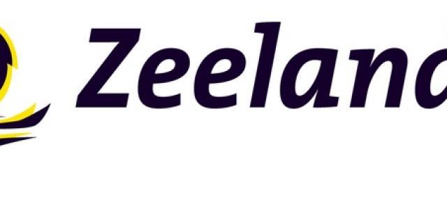 Zeelandia acquires ingredients producer James Fleming & Co