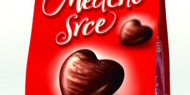 Honey Heart (Medeno srce)