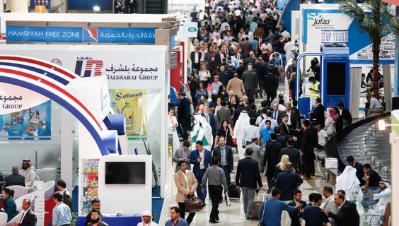 Gulfood 2018 mega show to consolidate UAE's lead role in global food agenda