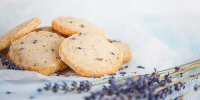 2021 Trends in the Biscuit Industry Around Europe: ''Instagrammable'', Healthy and Nostalgic