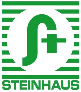 Steinhaus GmbH Equipment Manufacturer from Germany