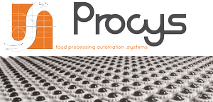 Procys Equipment Manufacturer from France