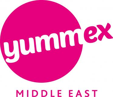 yummex Middle East 2019: The business platform for the sweets and snacks industry in the MENA region.