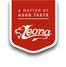 Lion Biscuit Manufacturer from Macedonia