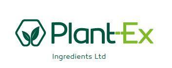 Plant-Ex Ingredients Ltd Ingredients from United Kingdom